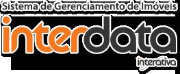 Sistema de Gerenciamento de Imóveis - Interdata, um produto Interativa Digital
